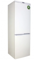 Холодильник DON R-290 В Белый