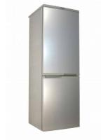Холодильник DON R-290 NG