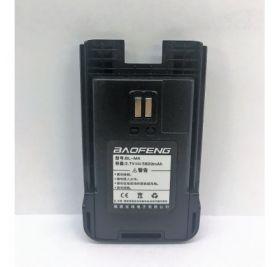 Аккумулятор BL-M4 для рации Baofeng BF-M4 (5800 мАч)