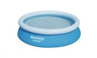 Бассейн Bestway Fast Set 15223