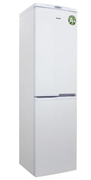 Холодильник DON R-297 B Белый