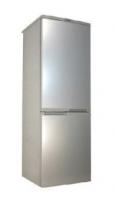 Холодильник DON R-296 NG