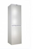 Холодильник DON R-296 K Снежная королева