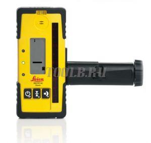 Leica Rod Eye 140 Приёмник лазерного излучения