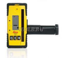 Leica Rod Eye 140 Приёмник лазерного излучения - купить выгодно. Цена с доставкой по России и СНГ