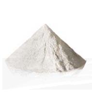 Цементно-песчаная смесь М150