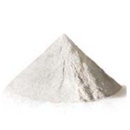 Цементно-песчаная смесь М300