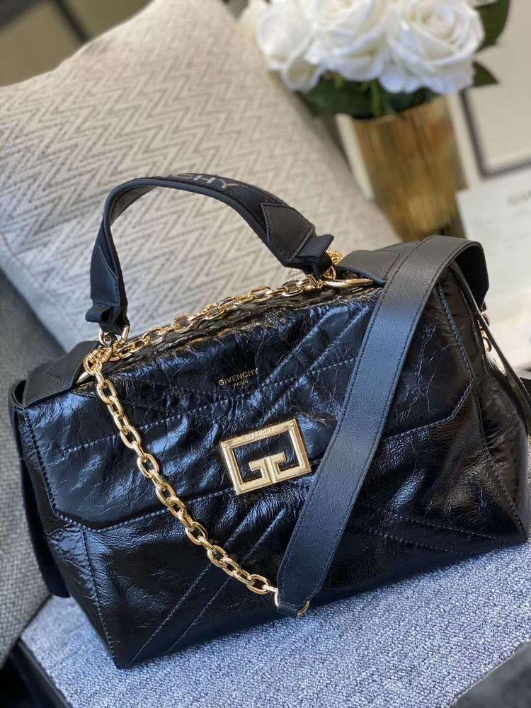 Givenchy ID Medium 29 cm