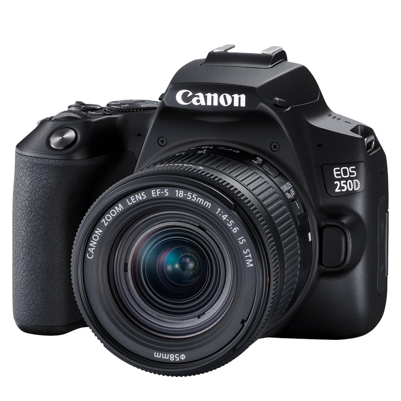всегда уверенно легендарные фотоаппараты кэнон магазины