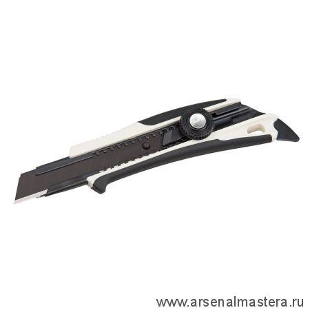 Нож TAJIMA CUTTER KNIFE DFC561N/W1