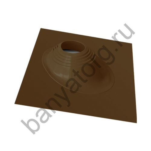 Мастер-флеш  (№6) (200-280мм) силикон угловой