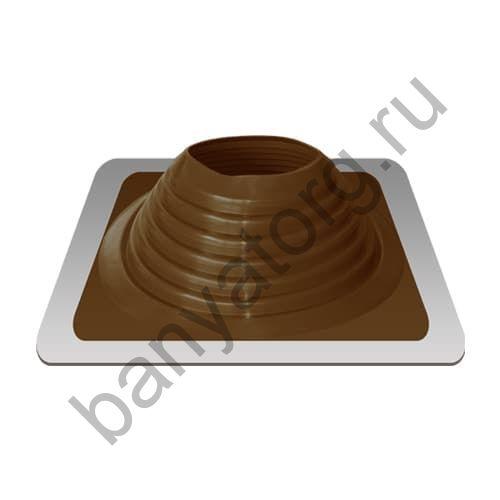 Мастер-флеш  (№8) (180-330мм) силикон прямой