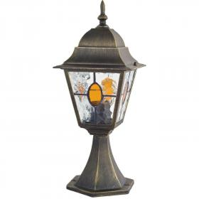Уличный светильник Favourite Zagreb 1805-1T