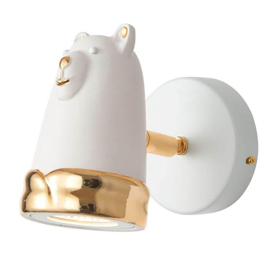 Спот Favourite Taddy Bears 2451-1W