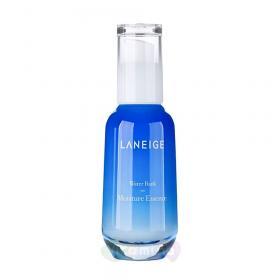 Laneige Интенсивная увлажняющая эссенция Water Bank Moisture Essence, 70 мл