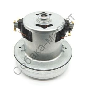 Двигатель для компрессора Monster (Монстр), Mango (Манго), Cyclone (Циклон)