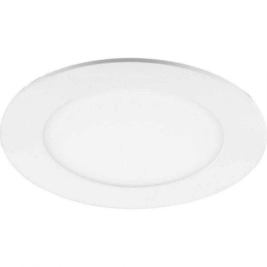 Встраиваемый светодиодный светильник Feron AL500 27999