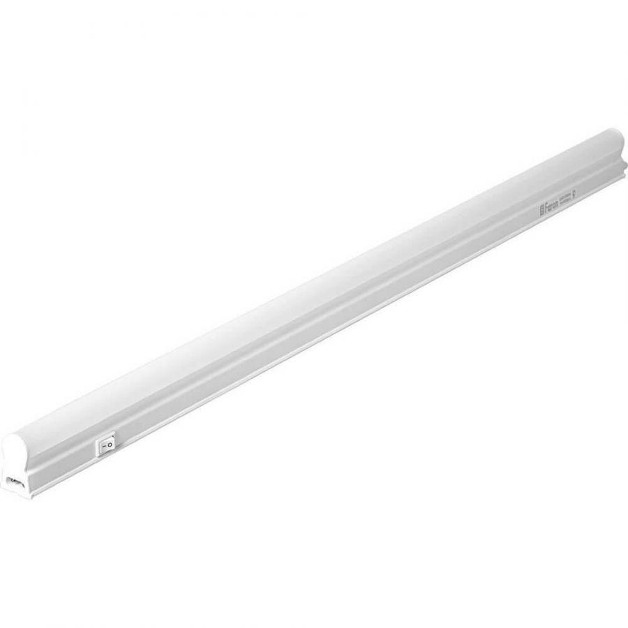 Потолочный светодиодный светильник Feron AL5038 27947