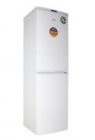 Холодильник DON R-296 BI Белая искра