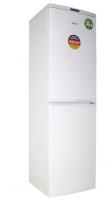 Холодильник DON R-296 B Белый