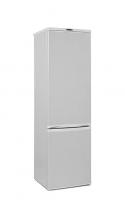 Холодильник DON R-295 К Снежная королева