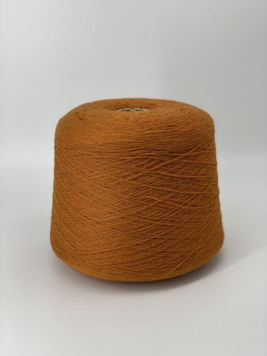 Papi Fabio Dolomiti цвет оранжевый