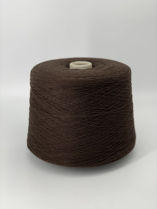Papi Fabio Dolomiti цвет коричневый