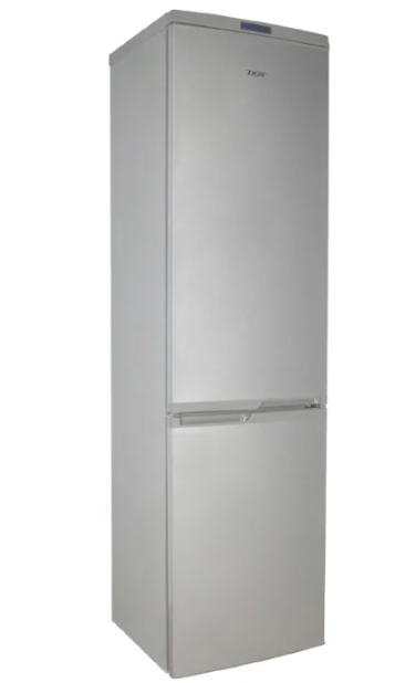 Холодильник DON R-295 NG