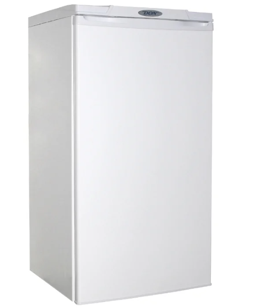 Холодильник DON R-431 В Белый