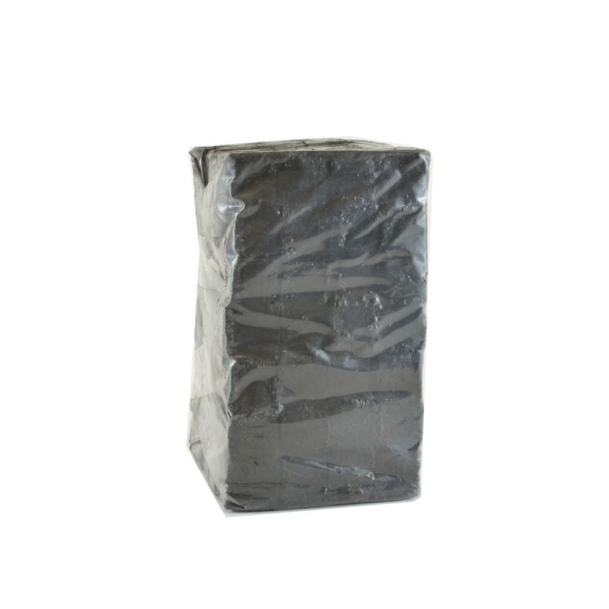 COCOLOCO (Horeca, 22 мм 24 шт. без коробки)