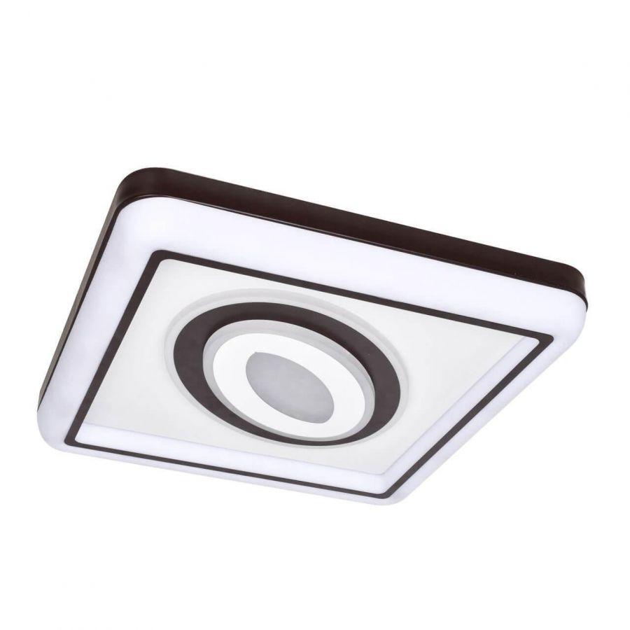 Потолочный светодиодный светильник F-Promo Lamellar 2459-5C