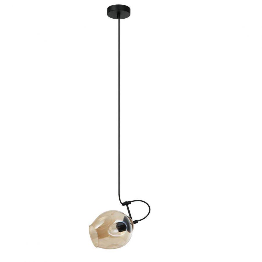 Подвесной светильник F-Promo Avena 2569-1P