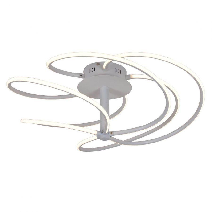 Потолочный светодиодный светильник F-Promo Impeditis 2380-5U