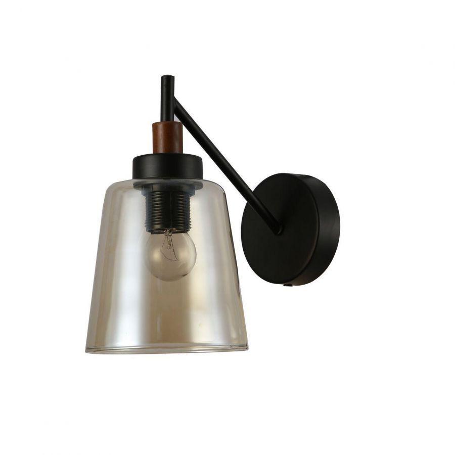 Бра F-Promo Tinnitus 2632-1W