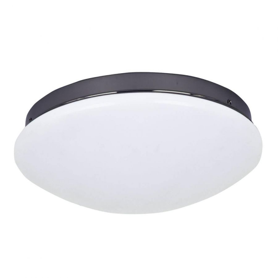 Потолочный светодиодный светильник F-Promo Ledante 2468-2C