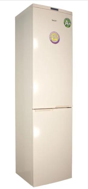 Холодильник DON R-299 S Слоновая кость