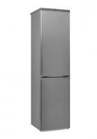 Холодильник DON R-299 NG
