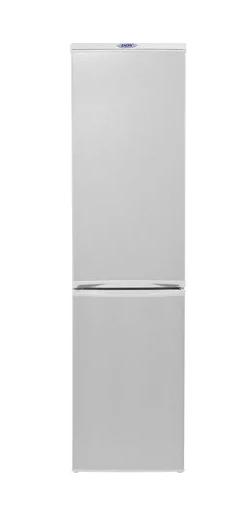 Холодильник DON R-299 K Снежная королева