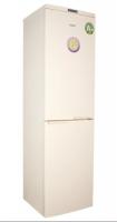 Холодильник DON R-297 S Слоновая кость