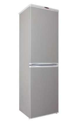 Холодильник DON R-297 NG