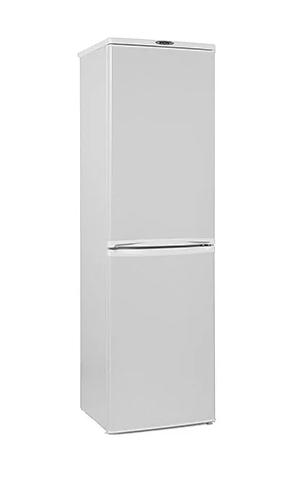 Холодильник DON R-297 K Снежная королева