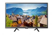 Телевизор ECON EX-22FT005B-T2-FHD