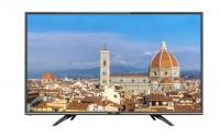 Телевизор ECON EX-22FT004B-T2-FHD