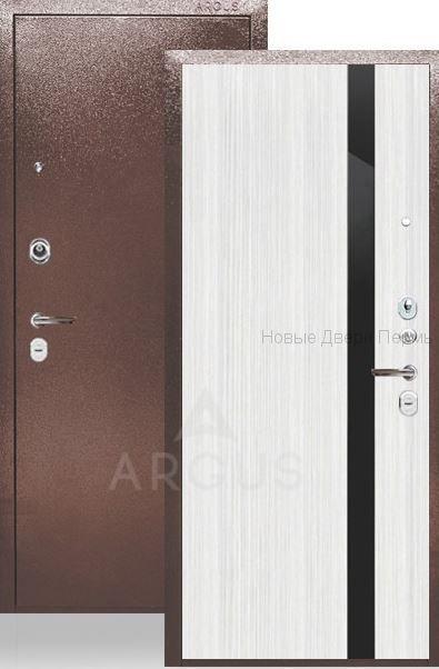 Аргус Соло «ДА-25»  сталь 2мм