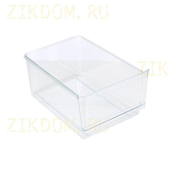 Ящик холодильника Liebherr 9290034