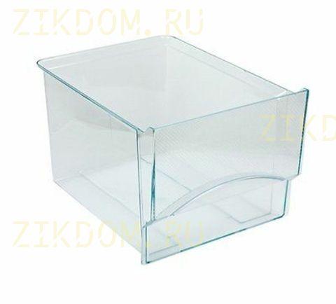 Ящик овощной холодильника Liebherr 9290334