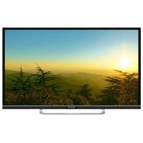 Телевизор Polarline 32PL53TC-SM