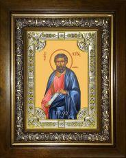 Икона Иуда брат Господень апостол (18х24)