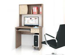 Грета-4 Стол компьютерный