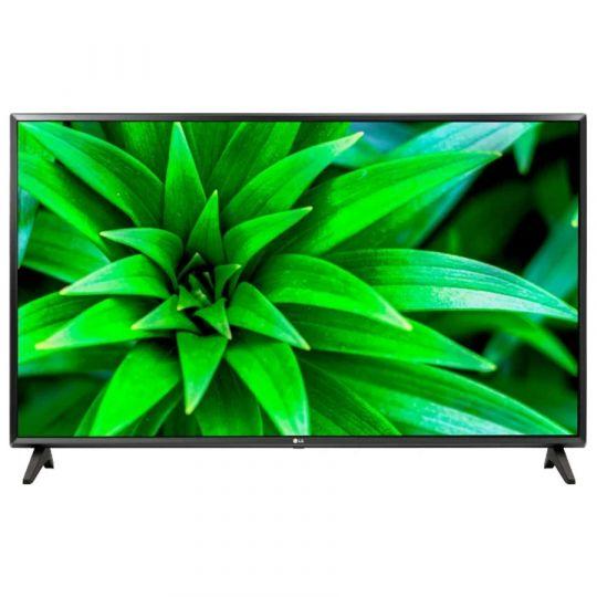Телевизор LG 32LM570B (2019)